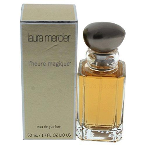 Laura Mercier L'Heure Magique Perfume - 50 ml