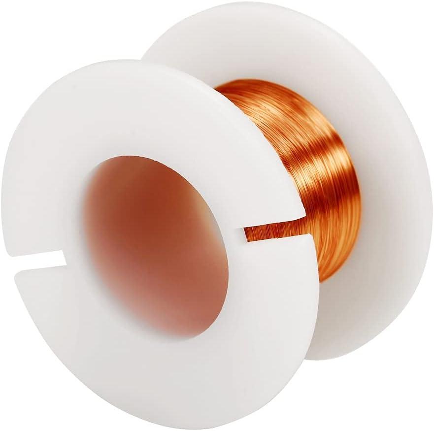 Chendawei Sxiaoxia-Welding Wire Copper Austin Mall 0.02mm Soldering San Jose Mall P