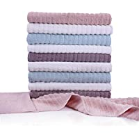 10 Pack Haod 30 x 16 Inches Hand Towels
