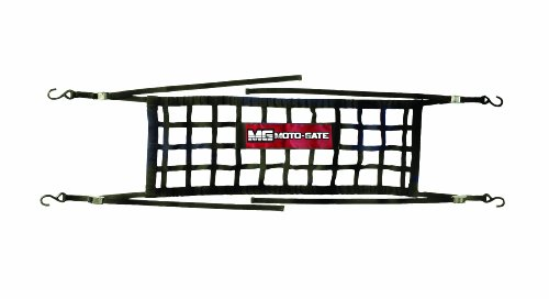 Top bully net tailgate full size for 2020