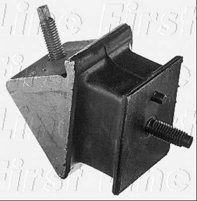 FEM4070/Firstline supporto motore di frenata