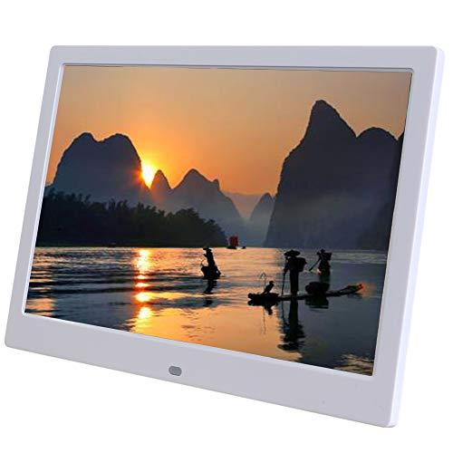 Marcos Digitales para Fotos 17 Pulgadas Marca Digital Photo Frames
