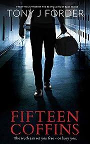Fifteen Coffins