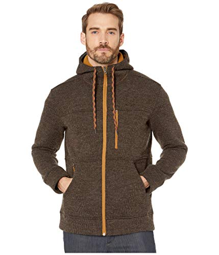 Outdoor Research Men's Flurry Jacket