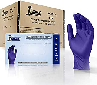 Best safety choice gloves Reviews