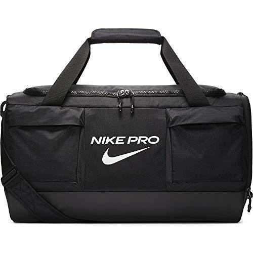 Nike Pro Vapor Power Sporttas M