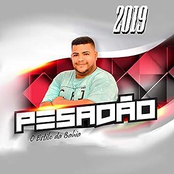 Estilo da Bahia 2019
