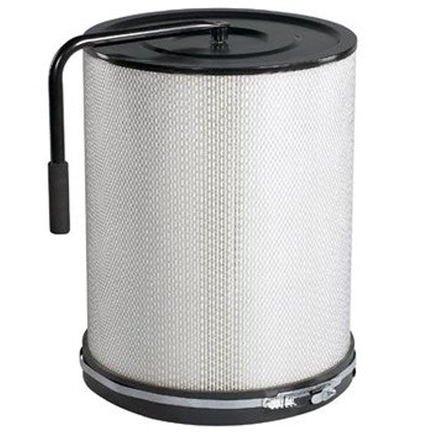 DELTA 50-750 2-Micron Canister for 50-850 Dust Collector