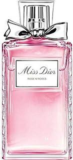 Miss Dior Rose N'Roses 100ml