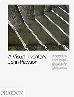 A Visual Inventory