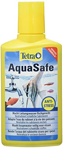 Tetra Aquasafe – 250 ml