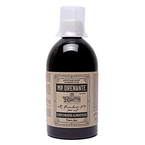 MI REBOTICA MR DRENANTE 500 ml