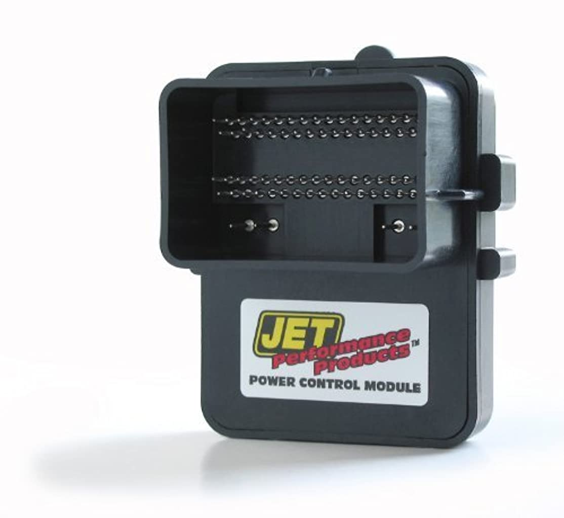 JET 70719 Module [並行輸入品]