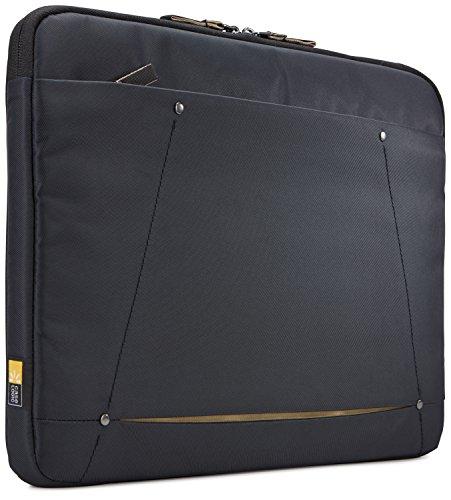 Pasta Case Logic DECOS-116 para Notebook 15-16 pol. - Preto