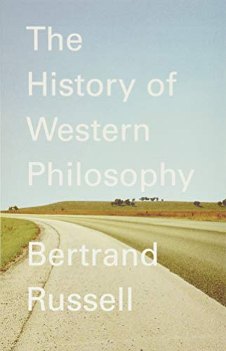 Compare Textbook Prices for A History of Western Philosophy  ISBN 9780671201586 by Bertrand Russell