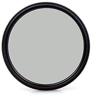 Filtro Polarizador Circular, Greika FPC 58, Preto