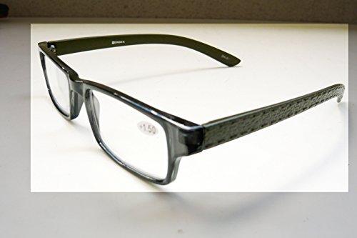 [DULTON BONOX]ダルトン Reading glasses  老眼鏡 YGF71SOL +1.5