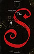 Best book of synchronicity Reviews
