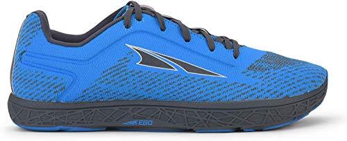 ALTRA Men's Escalante 2 Road Running Shoe, Blue - 10.5 M US