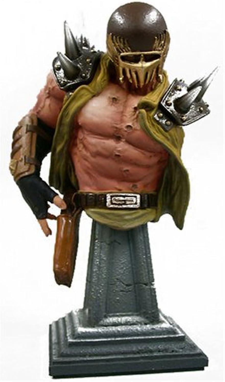 Fist of The North Star  Jagi Figure