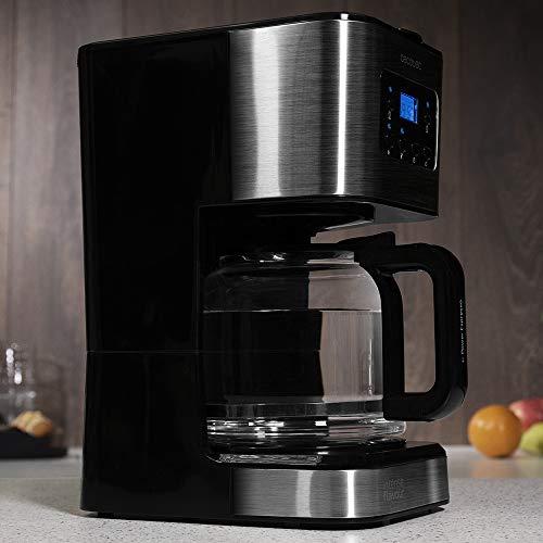 Cecotec Coffee 66 Smart