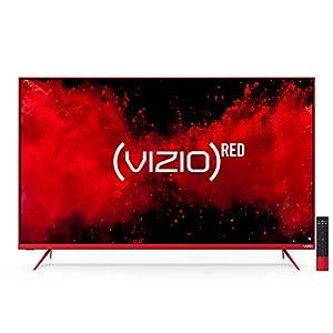 VIZIO M-Series Quantum 50? Class (49.5? diag.) 4K HDR Smart TV from VIZIO
