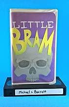 Little Bram (Little Bram Series)