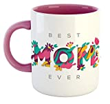 Mom Coffee Cups Review and Comparison