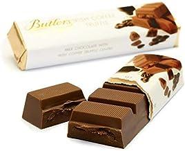 Butlers - Chocolate Bars - Milk Chocolate Truffle - 75g (6pack)