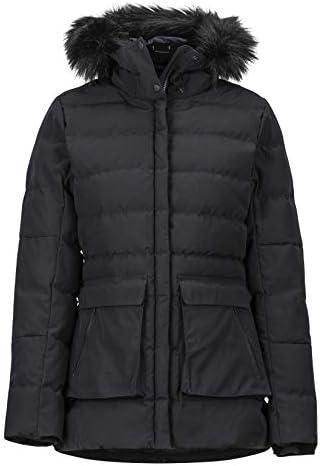 Marmot Women s Lexi Jacket Black M product image