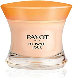 Payot My Payot Jour, 50ml