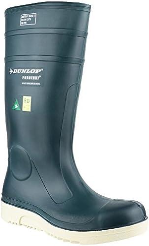 Dunlop Purofort E262673 Comfort Grip Full Unisex Gummistiefel Sicherheitsgummistiefel Sicherheitsgummistiefel Sicherheitsgummistiefel  Outlet-Verkauf