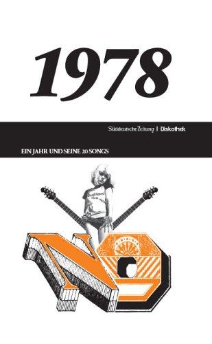 Sz Diskothek: 1978