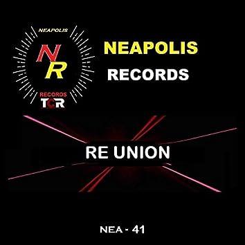 re union