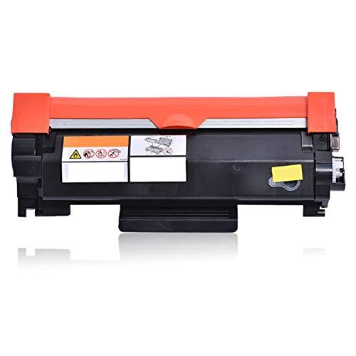 Para Brother TN2420 MFC-L2750DW MFC-L2730DW Reemplazo de cartuchos de tóner compatibles para impresora láser Brother con chips