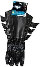 batman dark knight costume accessories