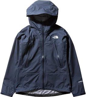 [ノースフェイス] メンズ クライムベリーライトジャケット CLIMB VERY LIGH JK アーバンネイビー NP11917 UN