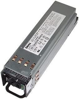 dell poweredge 2800 power supply