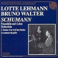 Schumann;Dichterliebe
