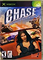 Chase / Game