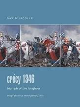 Crecy 1346: Triumph of the Longbow