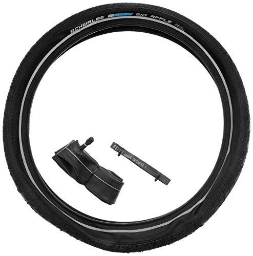 Thule Reifen und Kamera CARROS TH 18 Zoll Outdoor Zubehör Erwachsene Unisex Mehrfarbig (Mehrfarbig)