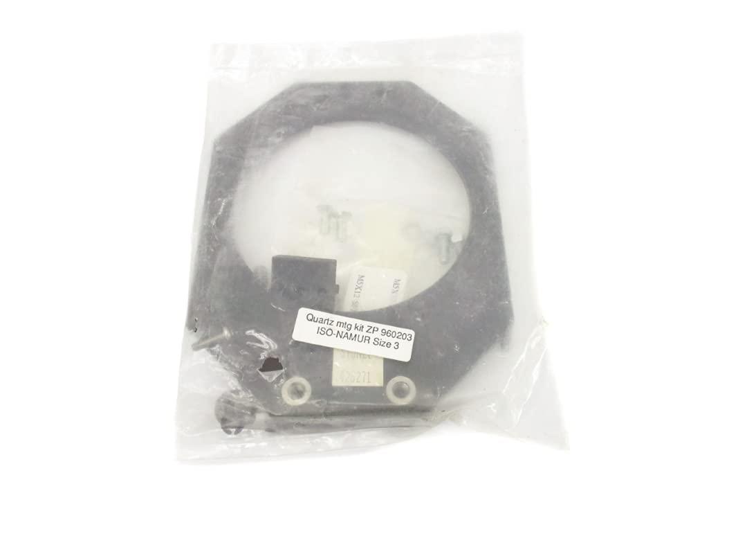 INDUSTRIAL MRO NSMP-OEM Spasm price Sale special price ZP960203