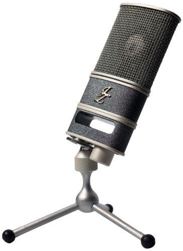 JZ Microphones V47Micrófono de condensador