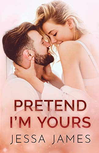 Pretend I