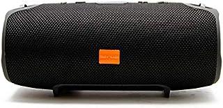 BODN KADN xtreme-01 Waterproof Portable Bluetooth speaker