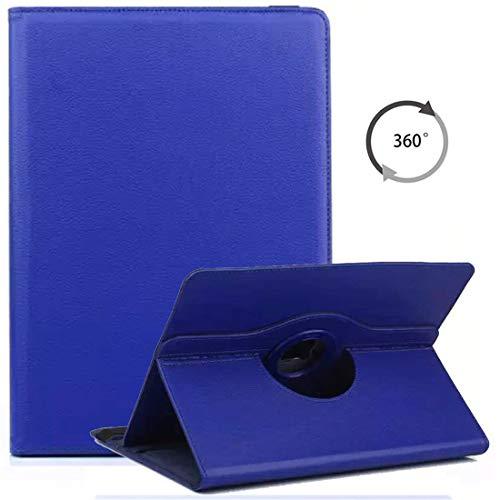 MYTHOLLOGY Universal-Schutzhülle für Tablet ASUS Memo Pad 10 (ME103K) / ASUS Memo Pad FHD 10 (25,4 cm)