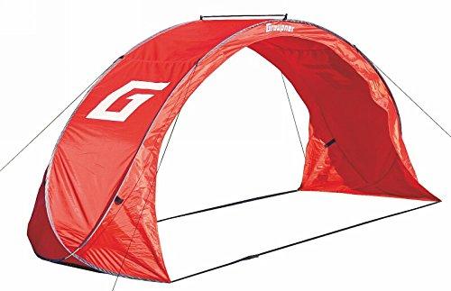 Graupner 165801 - FPV Gate 1300