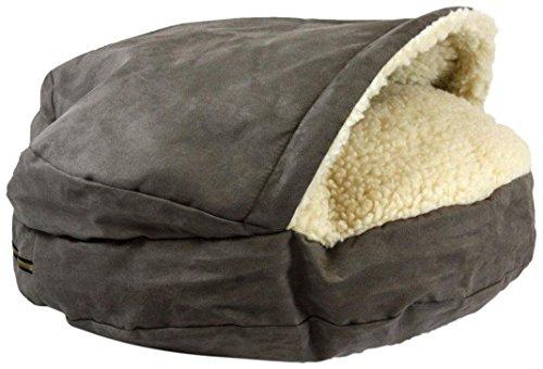 Snoozer Luxus-Hundebett
