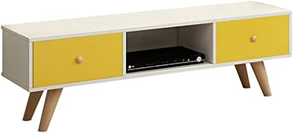 wenzhihua meuble tv tv salon cabinet